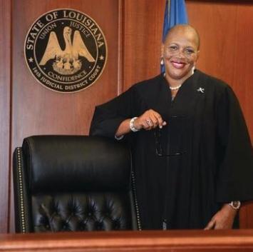 Judge-Lori-Landry_11-19-2019.jpg