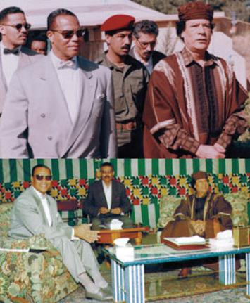 Libya_03-05-219.jpg