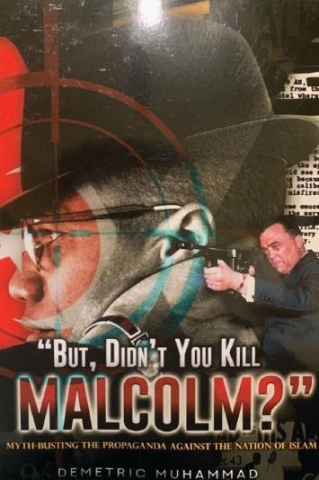 Malcolm-X_assassination.jpg