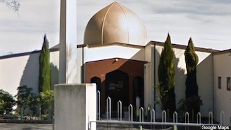Masjid_Al_Noor_Mosque_in_Christchurch.jpg
