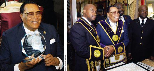 Masons-honor-Farrakhan_10-08-2019_.jpg