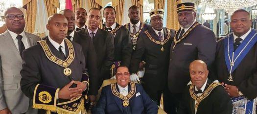 Masons-honor-Farrakhan_10-08-2019c_.jpg