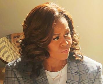 Michelle-Obama_03-12-2019.jpg