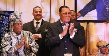 Min-Farrakhan_honors_Rev-Wilson_11-12-2019.jpg
