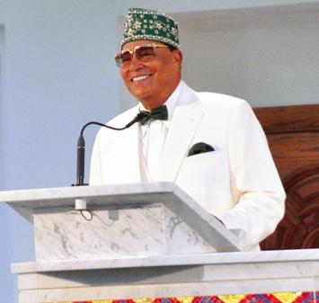 Minister-Farrakhan_07-30-2019a.jpg