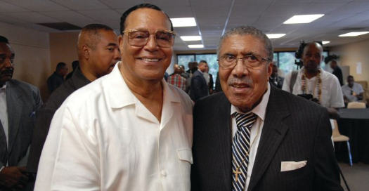 Minister-Farrakhan_Rev-Clay-Evans_12-10-2019.png