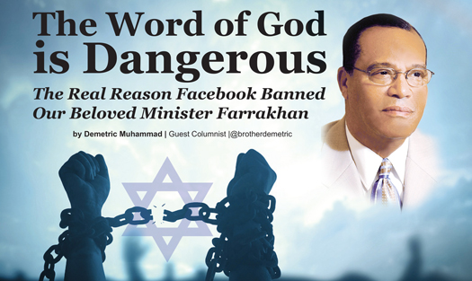 Minister-Farrakhan_breaking-chains_05-14-2019.jpg