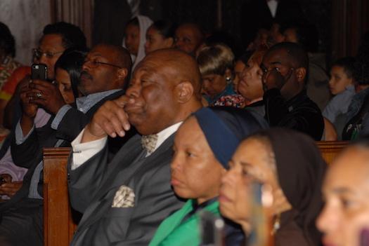Minister_Farrakhan_at_St._Sabina_Church_-5-9-19_photo_haroon_rajaee__267_.JPG