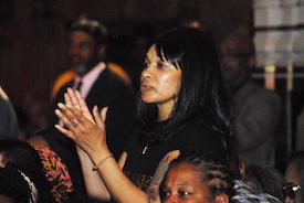 Minister_Farrakhan_at_St._Sabina_Church_-5-9-19_photo_haroon_rajaee__269_.JPG