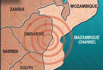 Mozambique_-cyclone04-09-2019.jpg