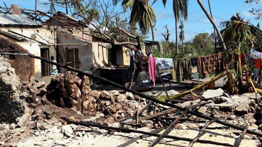Mozambique_05-14-2019.jpg