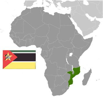 Mozambique_map2.jpg