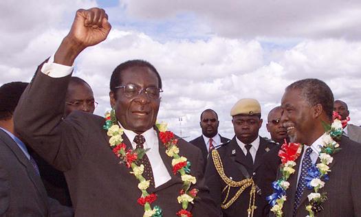 Mugabe_09-17-2019.jpg