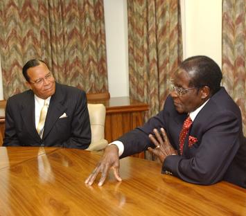 Mugabe_09-17-2019b.jpg