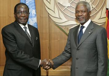 Mugabe_09-17-2019c.jpg