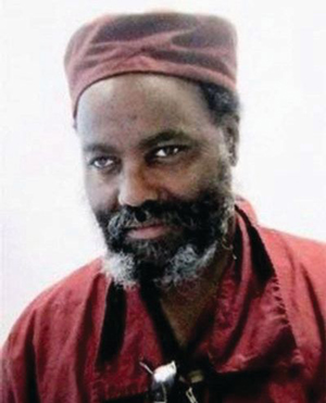 Mumia-Abu-Jamal_05-07-2019.jpg