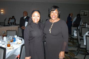 NAACP_conference_11-05-2019b.jpg