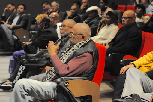 NCobra_Conference_At_Malcolm_X_College_Nov_9_2019_Photos_By_Haroon_Rajaee__45__1.JPG