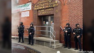 NYPD_increasing.jpg