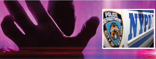 NYPD_metoo_09-10-2019_.jpg