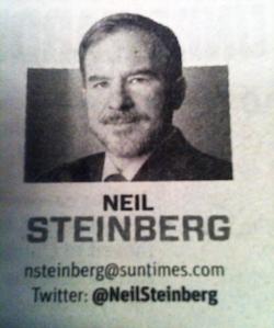 Neil_Steinberg_image.jpg
