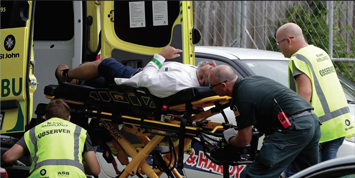 New-Zealand-victim_03-26-2019.jpg