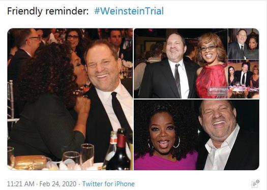 Oprah_Gayle-King_Harvey-Weinstein_03-10-2020.png