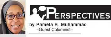 Pamela--Muhammad_05-21-2019.jpg