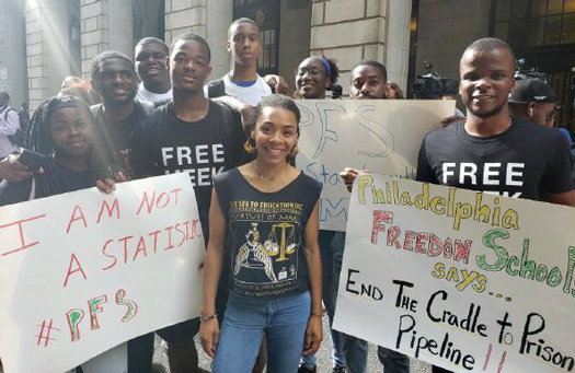 Philladelphia-Freedom-School-Students_08-27-2019.jpg