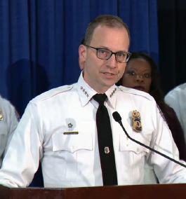 Police-Chief-Hank-Stawinski_02-11-2020.jpg