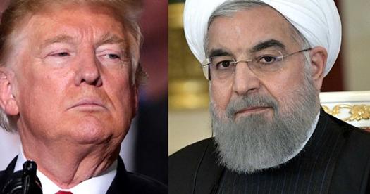 Pres-Donald-Trump_Pres-Hassan-Rouhani_06-25-2019.jpg