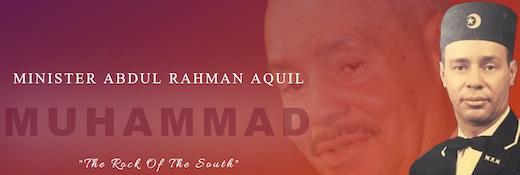 Rahman16-9.png