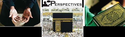 Ramadan_04-28-2020_1.png