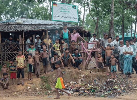 Rohingya_02-04-2020.png