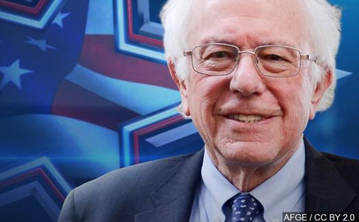 Sen-Bernie-Sanders_05-28-2019.jpg