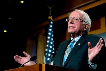 Sen-Sanders_03-12-2019.jpg
