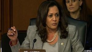 Senator_Kamala_Harris.jpg