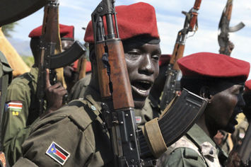 South-Sudan-soldiers_08-13-2019.jpg