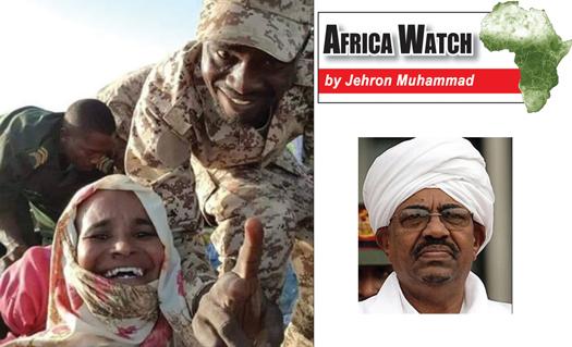 Sudan-Bashir-Military_04-23-2019.jpg
