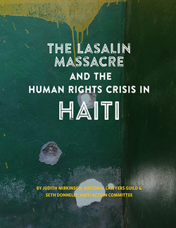 The-Lasalin-Massacre-Report-Cover_07-30-2019.jpg
