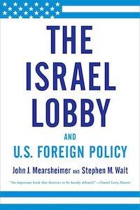 The_Israel_Lobby.jpg