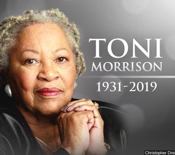 Toni-Morrison_08-20-2019b.jpg