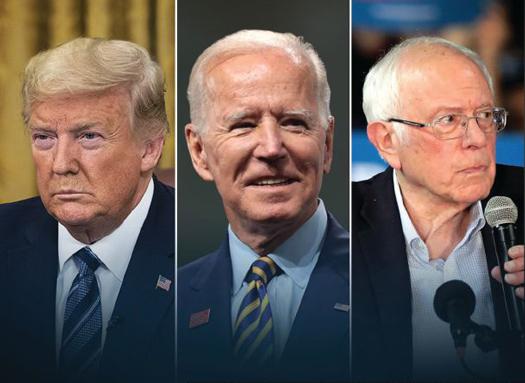 Trump-Biden-Sanders_03-24-2020.jpg