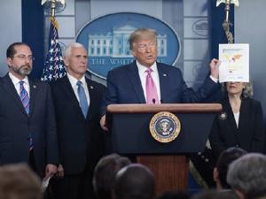 Trump-coronavirus_03-10-2020a.png