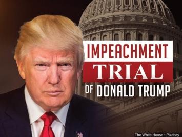 Trump-impeachement_01-28-2020.jpg