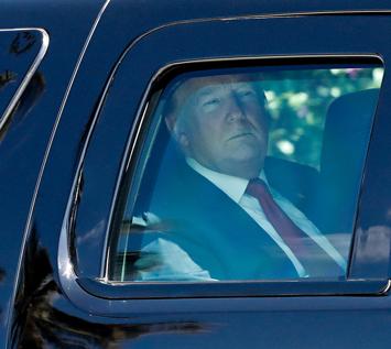 Trump_04-30-2019.jpg