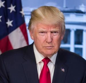 Trump_07-30-2019.jpg