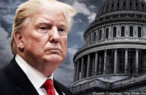 Trump_10-01-2019.jpg