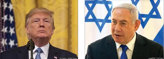Trump_Netanyahu_09-24-2019.jpg