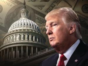 Trump_econ_300x225.jpg